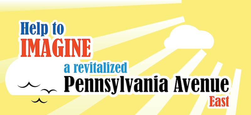 This image has an empty alt attribute; its file name is 0_poster_pennEast-01-top.jpg